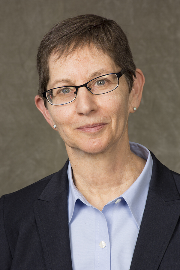 Karen Paley